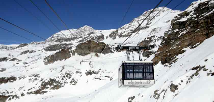 italy_gressoney_cable-car-in-monte-rosa.jpg